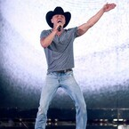 Kenny Chesney Wants To Help You Step Up Your Cooler Game