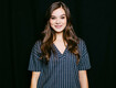 INTERVIEW: Hailee Steinfeld on Performing With Shawn Mendes, Being A Troye Sivan Fan & Seeing Britney Spears' Vegas Show