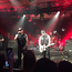 Good Charlotte Was The 'Youth Authority' At Their iHeartRadio Show