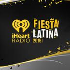Pitbull, Enrique Iglesias & More To Perform At 2016 iHeartRadio Fiesta Latina