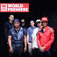 Listen to Prophets Of Rage's New Song 'Prophets Of Rage' | World Premiere