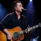 David Nail Releases 'Fighter' Video Series