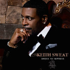 INTERVIEW: Keith Sweat On 'Dress To Impress' | Music You Should Know