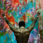 INTERVIEW: Gucci Mane On 'Everybody Looking' | Music You Should Know
