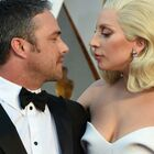 Lady Gaga Opens Up About Split From Taylor Kinney: 'Please Root Us On'