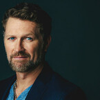 Craig Morgan Issues Statement on Sons Passing