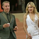 So, Diplo And Kate Hudson Are Reportedly Dating