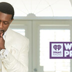 Listen to Keith Sweat's New Song 'Just The 2 of Us' | World Premiere