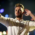 One Direction's Liam Payne Announces Solo Record Deal