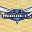 NBA Moving All-Star Game From Charlotte Over Bathroom Bill