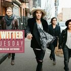 13 Things We Learned About American Authors From Their iHeartRadio #TwitterTuesday Takeover