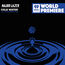 LISTEN: Major Lazer Ft. Justin Bieber & MO - 'Cold Water' | World Premiere
