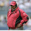 NFL Coaching Great Dennis Green Dies