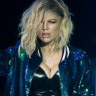 Fergie: The Kim Kardashian/Kanye West Vs. Taylor Swift Feud Is Probably Fake