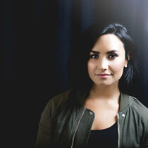 INTERVIEW: Demi Lovato Talks 'Body Say' | Everything You Need To Know