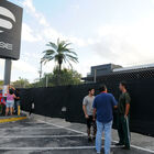 'You Don't Wanna Look': Bodycam Video From Pulse Shooting
