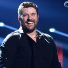 Chris Young Posts Amazing Throwback Video on Facebook