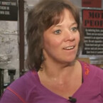 She Raised $800K for Those Battling ALS. Now She's One of Them