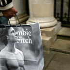 Former Transgender Employee Sues Abercrombie For $35 Million