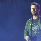Dierks Bentley Extends Tour Through October