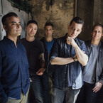 INTERVIEW: O.A.R. Talk New Song 'I Go Through' | Music You Should Know