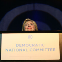 Leaked DNC Documents Show Plans To Reward Big Donors With Federal Appointments