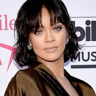 Rihanna To Star As Marion Crane In 'Bates Motel'