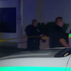 Deadly Fort Myers Club Shooting May Be Gang Related