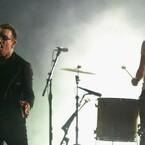 iHeartRadio Music Festival Lineup: U2, Sting & More