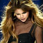 Selena Gomez: I Need To Rethink Some Areas Of My Life