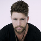 INTERVIEW: Chris Lane On New Album 'Girl Problems' | Music You Should Know