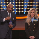 The Band Perry Wins Big For Charity on Celebrity Family Feud (VIDEO)