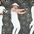 Sia, Usher, Sam Hunt, Travi$ Scott & More Featured On Major Lazer's New Album