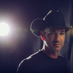 INTERVIEW: Craig Campbell on 'Outskirts Of Heaven' | Everything You Need To Know