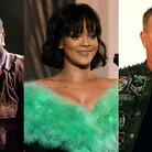 Kendrick Lamar, Rihanna, Metallica & More To Headline Global Citizen Festival