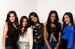 The Evolution of Fifth Harmony