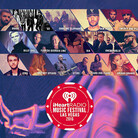 Win Tickets & An Ultimate VIP Trip To The 2016 iHeartRadio Music Festival