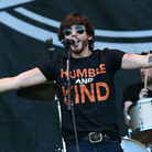 Chris Janson Donates Merch Proceeds to WV Flood Victims