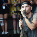 Prayers Requested For Kane Brown's Family After Heartbreaking News