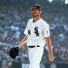 Best tweets from the Chris Sale jersey-cutting saga