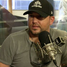 Jason Aldean Plays Spoiler Alert with Cody Alan (VIDEO)