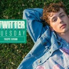 Troye Sivan's Twitter Takeover: MTV VMA Nomination, Pre-Show Meditation & More