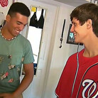 Teen's Heart Stops After Baseball Hits Him, Then a 'Miracle'