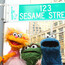 Three Characters Removed From Sesame Street Show