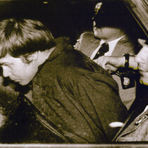 John Hinckley Jr.'s History Of Deception During Previous Releases
