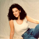 Charges Dropped Against Chandra Levy Suspect