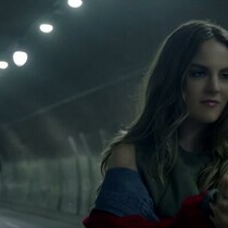 JoJo Is Done With Your BS On New Wiz Khalifa-Assisted Single 'F**k Apologies' (VIDEO)