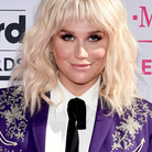 Kesha Shares Some Bold Thoughts On Dr. Luke Lawsuit, Gun Violence (VIDEO)