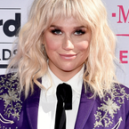 Um, The Judge Who Tossed Kesha's Case Is Married To A Lawyer With Sony Ties