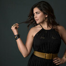 Hillary Scott Releases 'Love Remains' Album